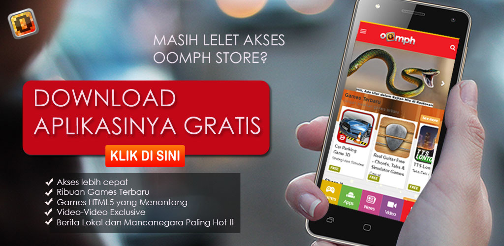 Download Store APK